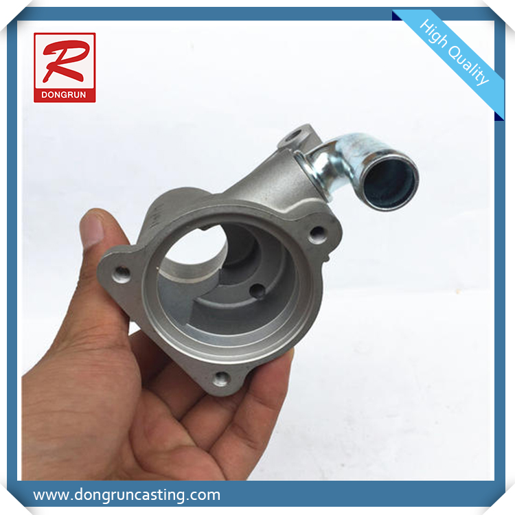 Thermostat housing-1.jpg