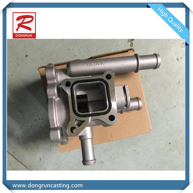 Thermostat housing-2.jpg