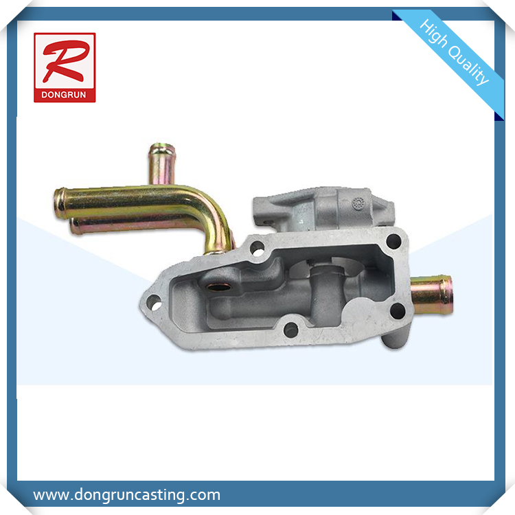 Thermostat housing-3.jpg